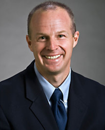 Tim Bluth to become Chief Technology Officer