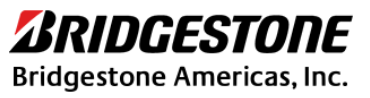 Bridgestone Americas will invest $12 million to boost production of off-road tires at its Bloomington, Ill., plant.