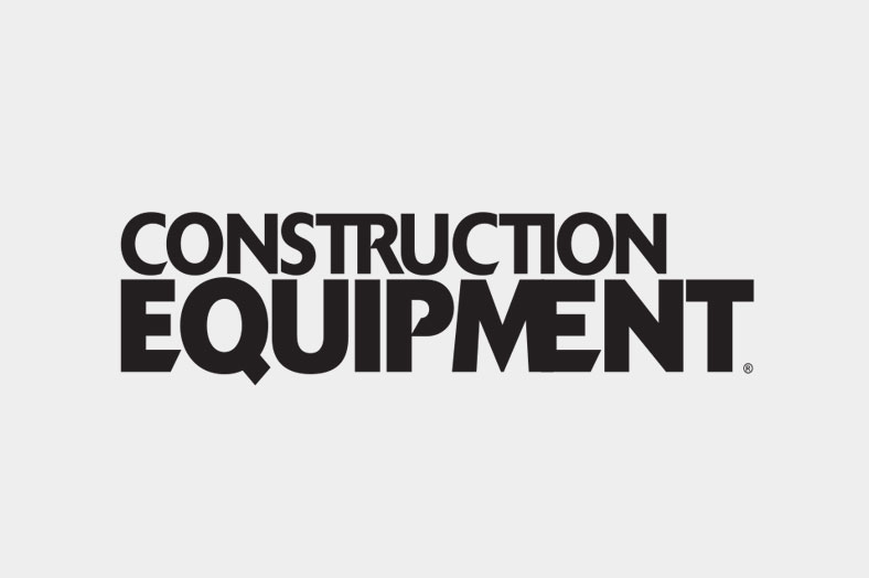 Vail Products | Construction Equipment