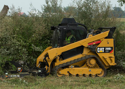 Caterpillar rolling 3 month retail sales were up 13 percent