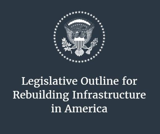 States would be given the right to toll interstate highways and reinvest those funds for surface transportation projects.