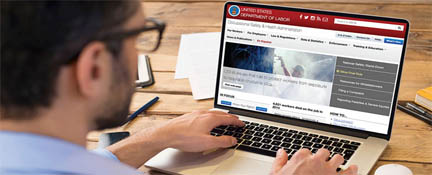 OSHA has proposed a delay in the electronic reporting compliance date
