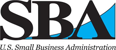 changes to SBA Surety Bond Guarantee Program will increase contract opportunities for small contractors
