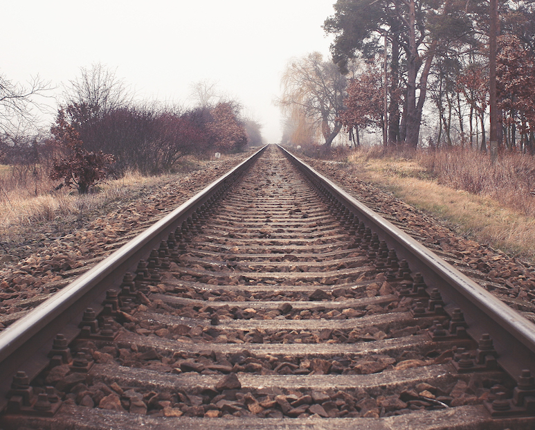 OSHA has proposed a rule affecting construction equipment working on or along railroad tracks.