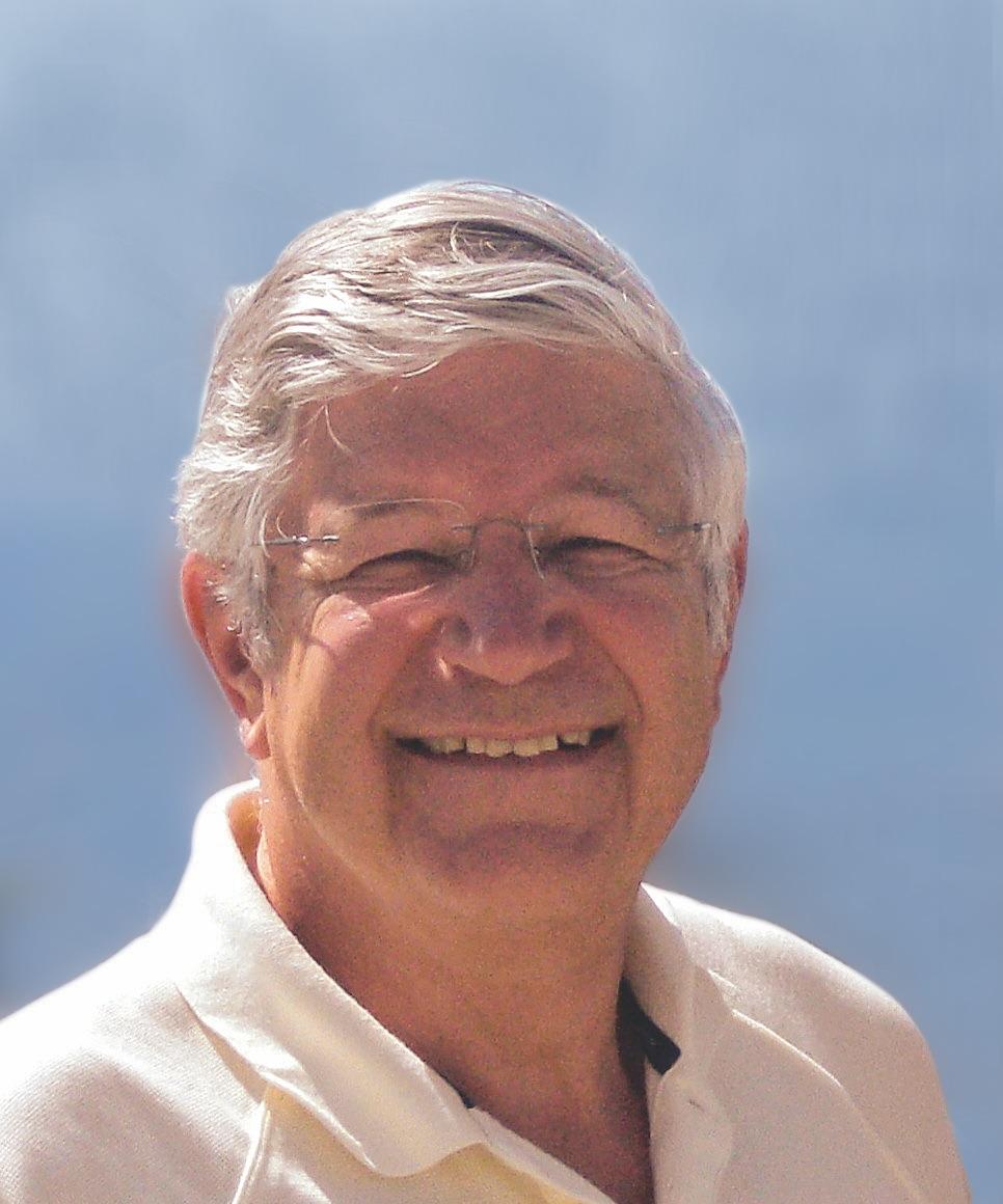 Mike Vorster