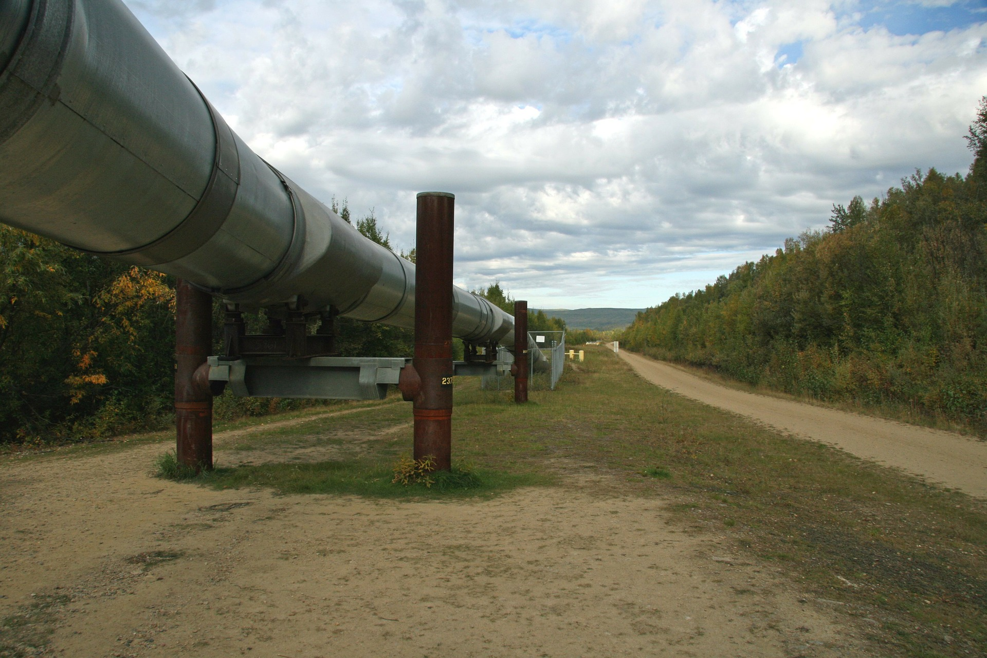 atlantic coast pipeline