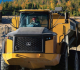 Deere ADT transmissions are available with extended warranty